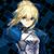 isshiki_guren的头像