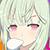 aiko_kashino的头像