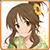 inori-natsume的头像