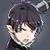 hoshizuki_0127的头像