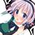 yukina_0w0的头像