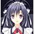 sakisaki2431的头像