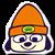 ryo_darts