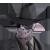 watchmen-neo的头像
