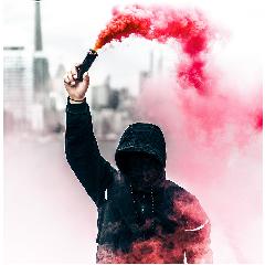 SpaDeZz__9