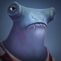 KierannosaurusK