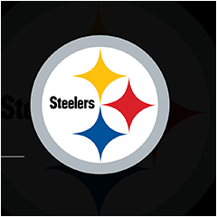 Steelerof3Rivers