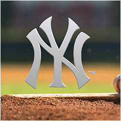 Yankee_Nation