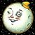 ubisoft3708的头像