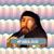 alan_cleme的头像