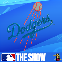 dodgerslakers1